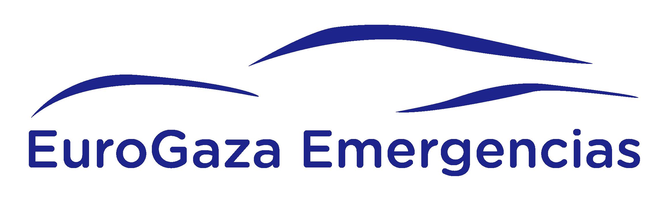 Euro Gaza Emergencias